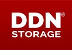 DDN-Storage-RedBG-med